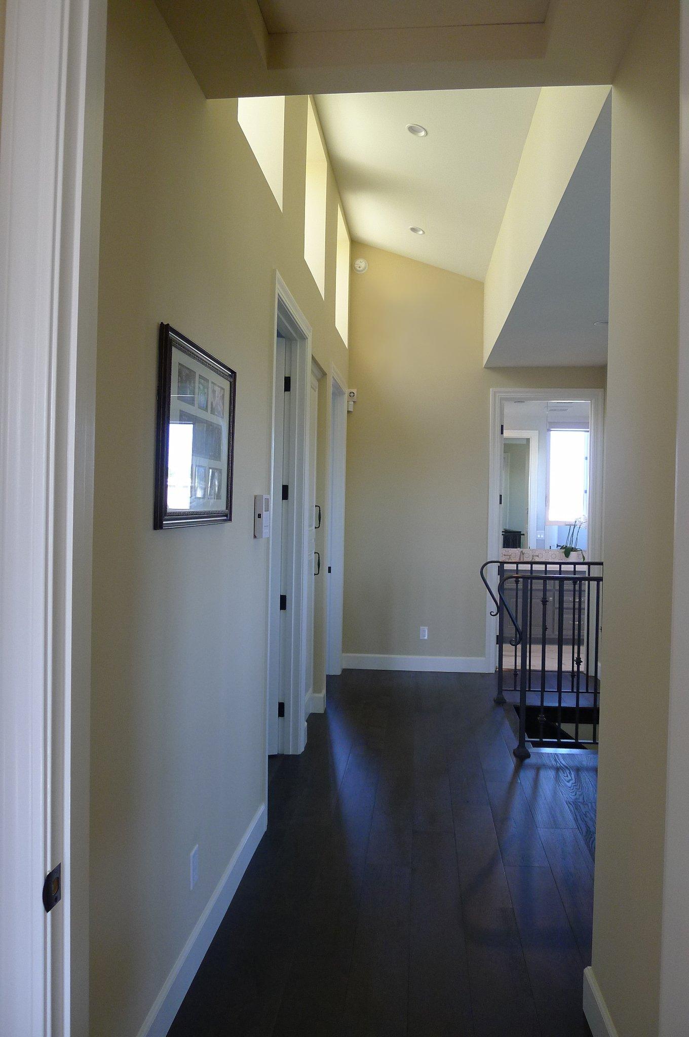 Nordman Residence 19